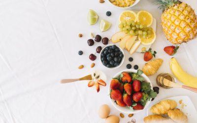 Da li možemo jesti voće na KETO ishrani?