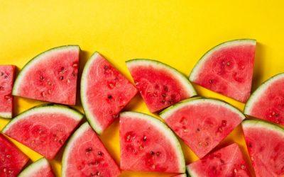 Da li je lubenica poželjna na keto ishrani?!