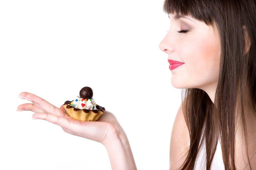 ko voli slatkise
