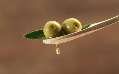 5 stvari koje niste znali o maslinama