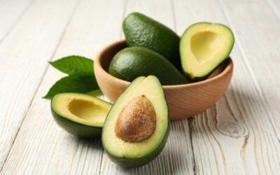 Avokado – zdravlje je u trendu
