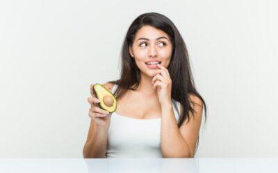 Dobre i loše masti – vodič za keto ishranu