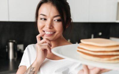 Kako smanjiti apetit? – 4 prirodna načina
