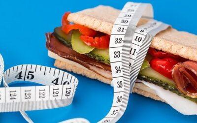 Da li su kalorije bitne? I njihov značaj u keto dijeti