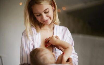 Ketogena dijeta i dojenje: Da li je bezbedno? 6 saveta za mame