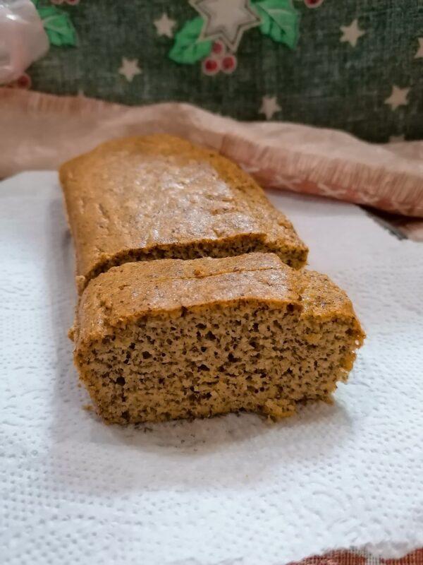 keto hleb bez jajastog ukusa