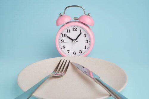 sve o fasting dijeti