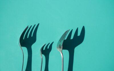 Kako smršati bez gladovanja i odabrati pravu dijetu?