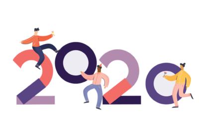 Ovo je 10 najčitanijih tekstova iz 2020. godine!