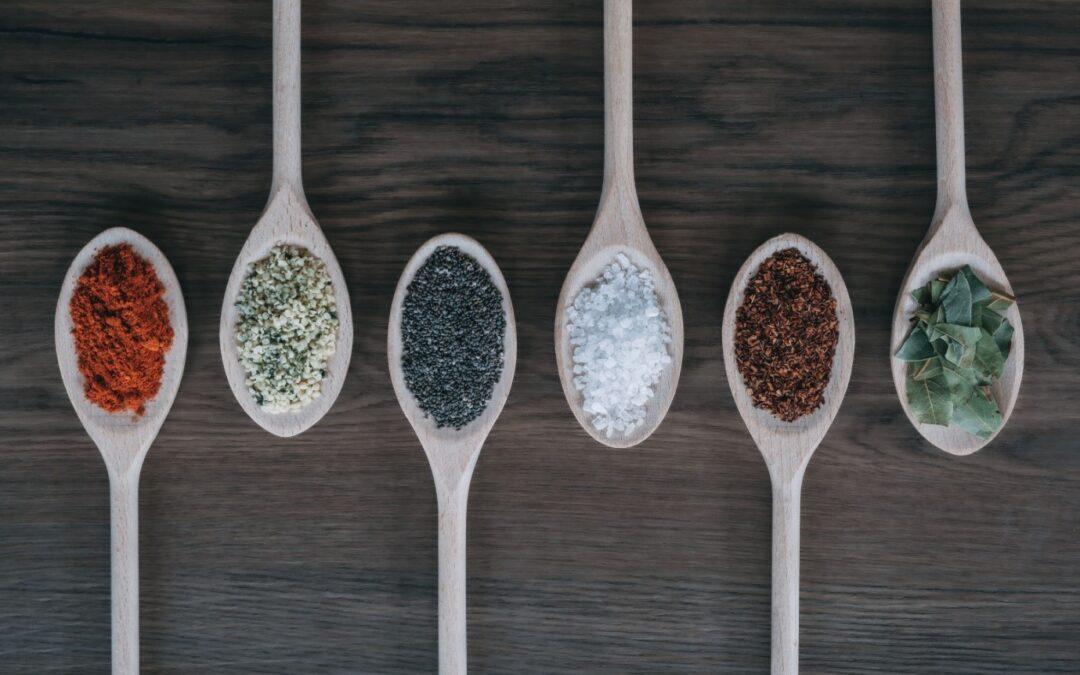 u kojim namirnicama nema ugljenih hidrata