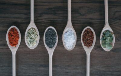 Namirnice bez ugljenih hidrata: Hrana bez ugljenih hidrata za keto dijetu