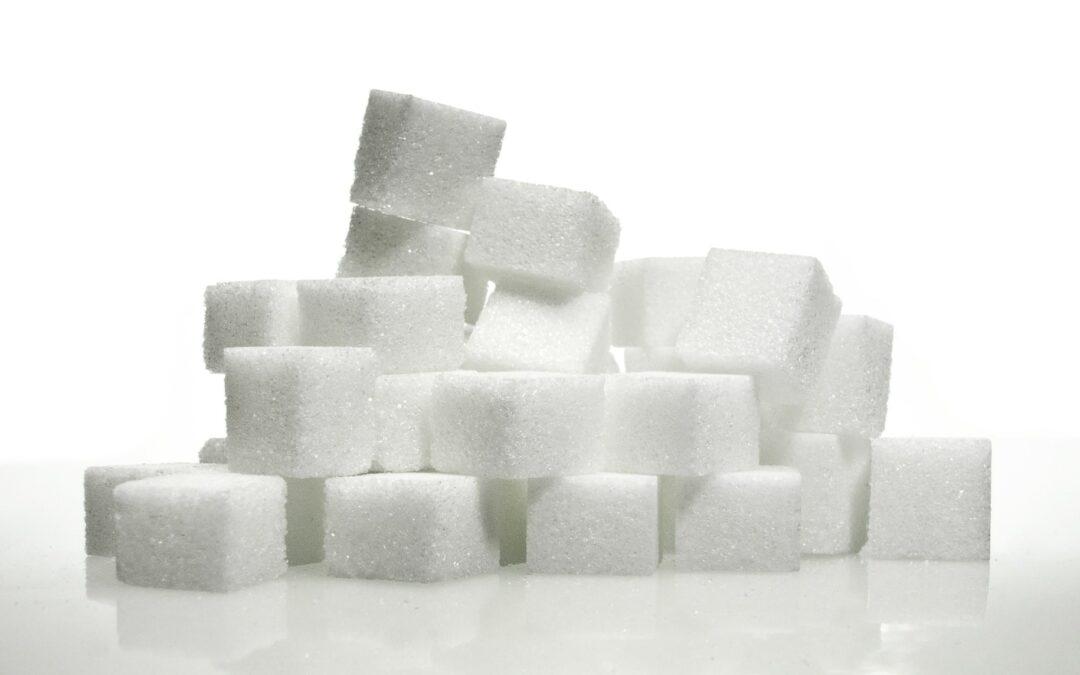 kako su povezani dijabetes i keto