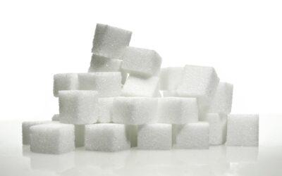 Keto dijeta i dijabetes: da li keto pomaže?